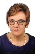 Krystyna Kosmala