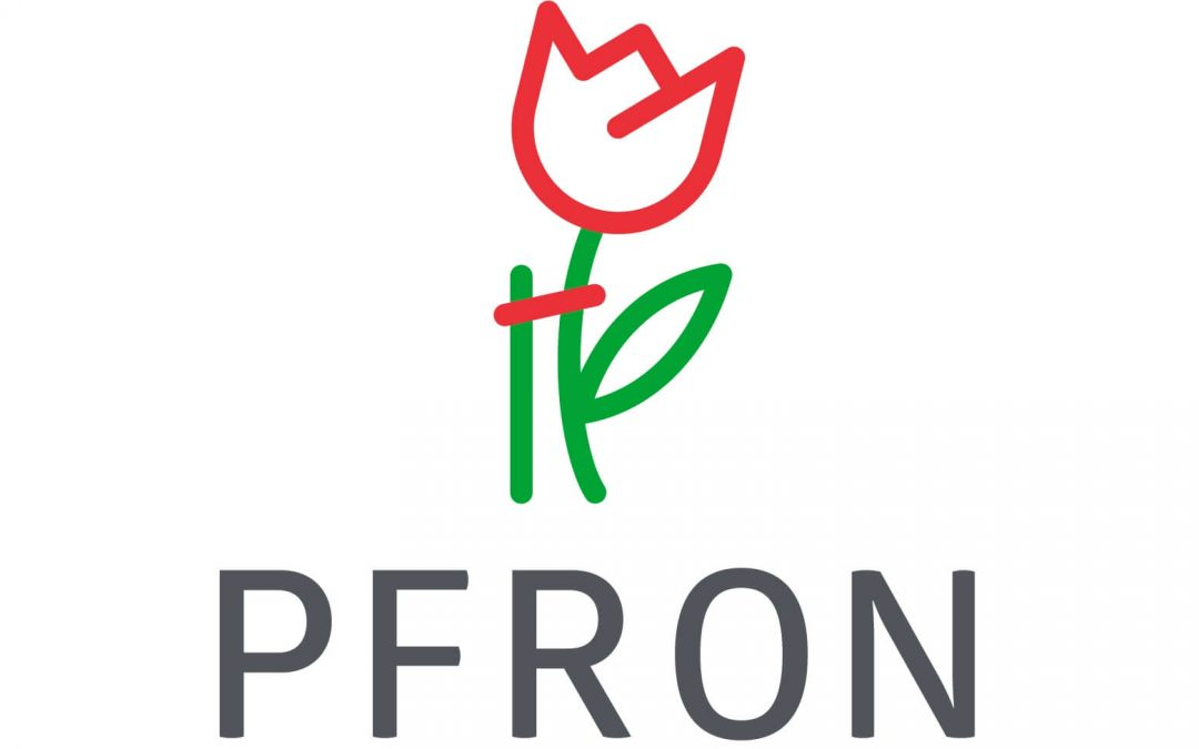 PFRON przywraca dofinansowania na wózki o napędzie elektrycznym