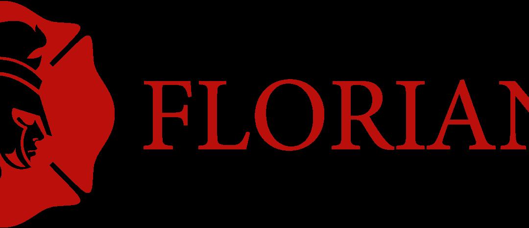 Floriany 2020! – IV edycja ogólnopolskiego konkursu dla jednostek OSP