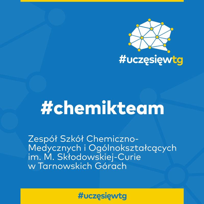 chemikteam