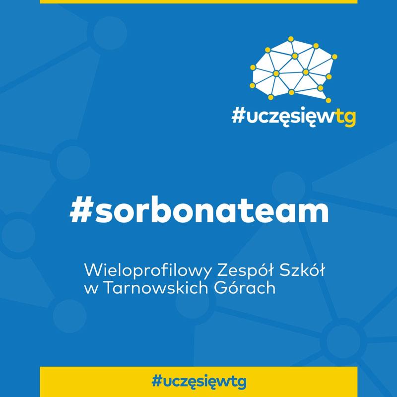 sorbonateam