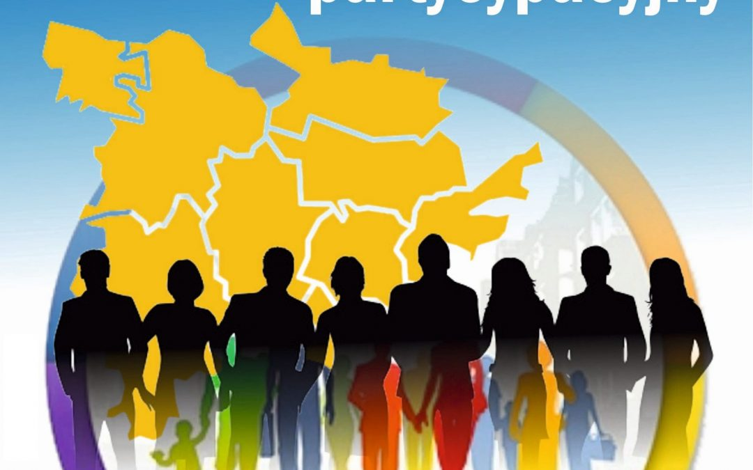 Zakończono przyjmowanie wniosków do V edycji budżetu partycypacyjnego Powiatu Tarnogórskiego