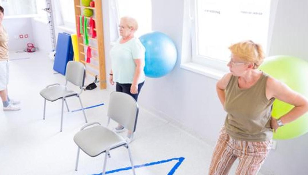 Leczenie uzdrowiskowe oraz rehabilitacja uzdrowiskowa możliwa w czerwonej strefie