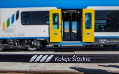 Europejski tydzień zrównoważonego transportu 2020