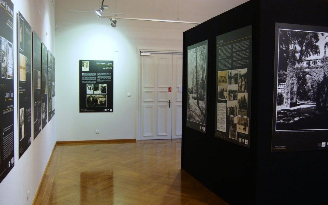 Centrum Kultury Śląskiej ponownie otwarte!
