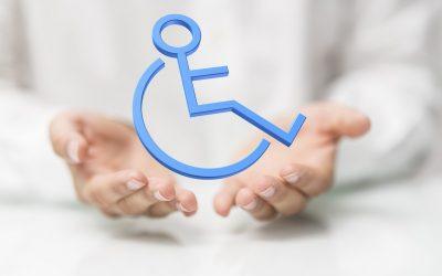 Informacja dotycząca zasad przedłużenia ważności orzeczeń o niepełnosprawności i stopniu niepełnosprawności
