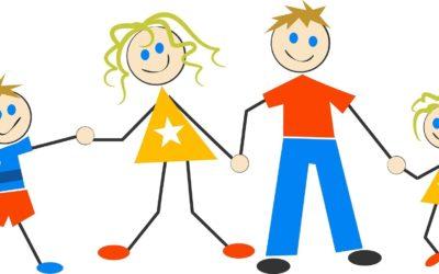 30 maja – Dzień Rodzicielstwa Zastępczego