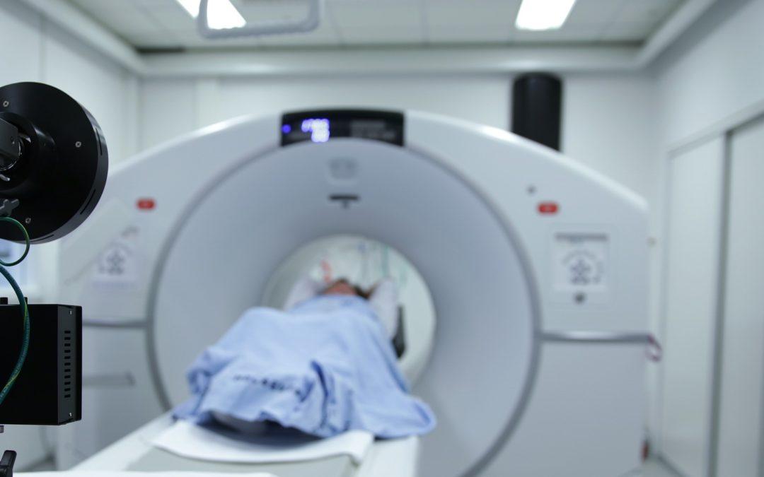 Urządzenia wartości 3 milionów trafią do tarnogórskiego szpitala powiatowego