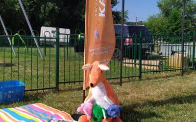Powiatowe Centrum Pomocy Rodzinie zachęca do założenia rodziny zastępczej