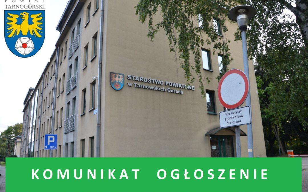 Ogłoszenie o przetargu ustnym ograniczonym na wynajem lokalu mieszkalnego nr 1 przy ul. Park 7 w Brynku