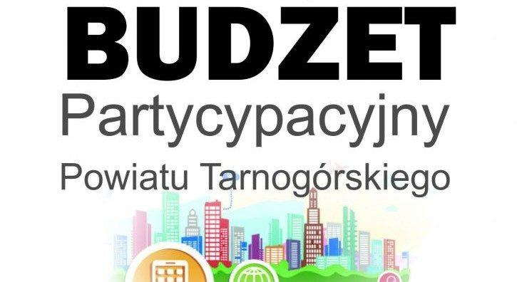 awatar do projektu budżet patycypacyjny