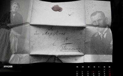 Metamorfozy – promocja kalendarza / otwarcie wystawy