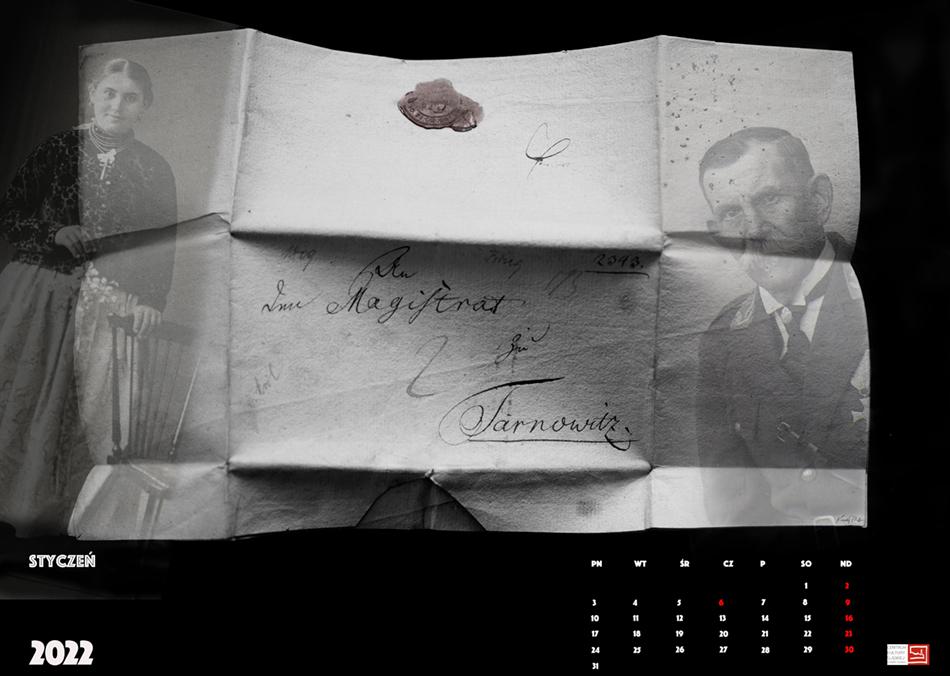 Kalendarz-2022-styczeń