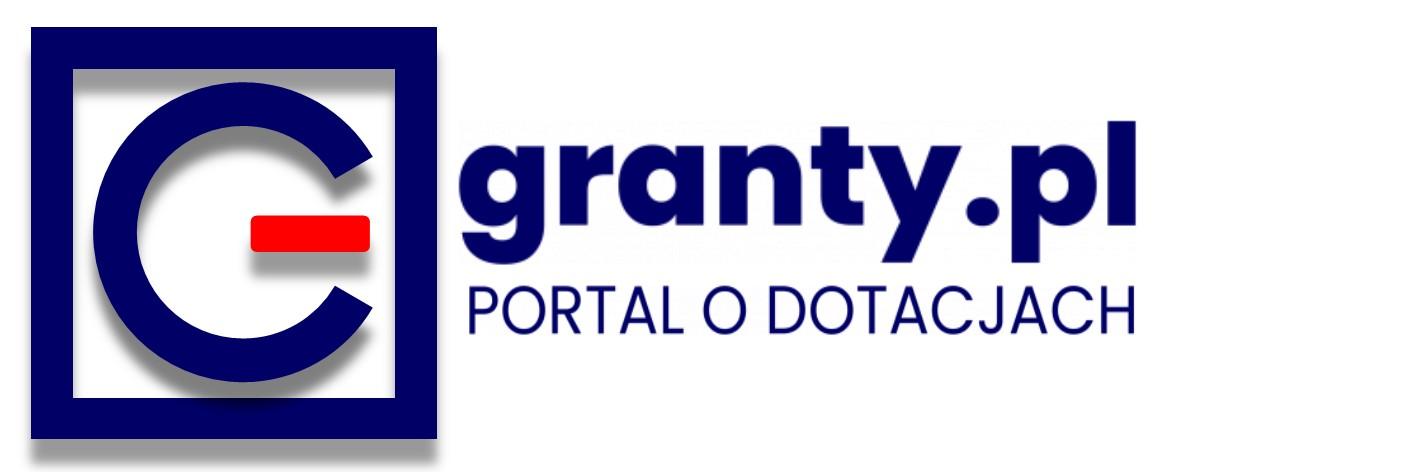 granty baner